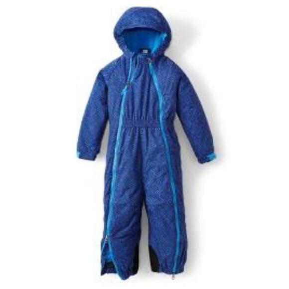 e72191363 REI Co-op Timber Mountain Blue Snowsuit. M_5bf8e0023e0caaed82e63feb